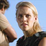 Claire Holt (The Originals) dans 47 Meters Down : Les dessous de son expérience