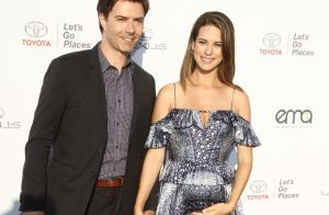 Lyndsy Fonseca enceinte : Penny d'How I Met Your Mother affiche ses rondeurs