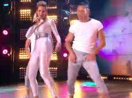Cyril Hanouna : Danse hot de Camille Lou, Versailles... Un anniversaire incroyable