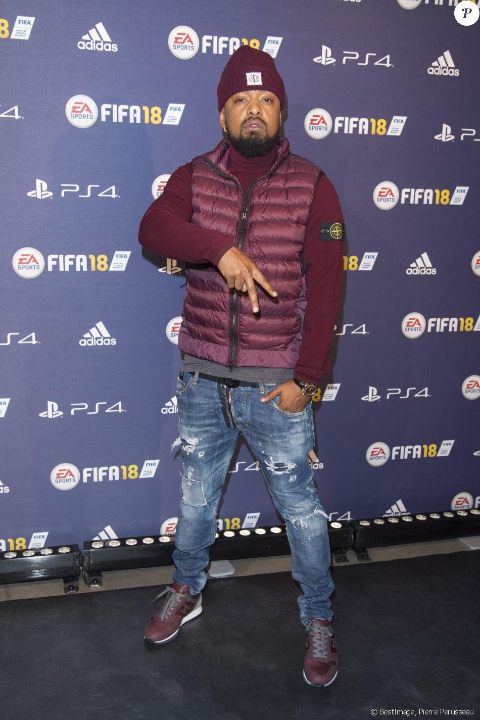 Young Thug : le premier rappeur gay - booska-pcom