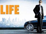 """VIDEO : Découvrez la série """"Life"""", le futur succès de TF1 !"""