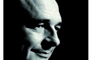 Jacques Chirac : Très seul depuis la mort de son dernier compagnon de route
