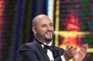 César 2018 : Manu Payet maître de cérémonie !