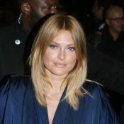 """Caroline Receveur meurtrie par un ex : """"Je suis sortie détruite"""""""