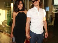 Naya Rivera : La bombe de Glee annule son divorce !