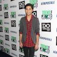 Mark Indelicato - Soirée de lancement de Do Something Network's Teens for Jeans, à Los Angeles, le 10 janvier 2011