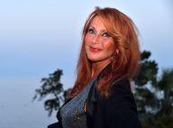 """Julie Pietri, célibataire à 62 ans : """"Je n'ai pas eu la main heureuse..."""""""