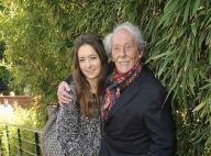 Mort de Jean Rochefort : Sa fille Clémence, effondrée, dévoile sa photo préférée