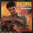 """Macumba, macumba, elle danse tous les soirs"" (1985). ha ! jean-Pierre Mader le dit..."