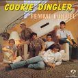 """Cookie Dingler aime les femmes libérées en 1984. Ou plutôt celles qui se prétendent """"libérée"""". Unn chanson in-con-tou-na-ble !"""