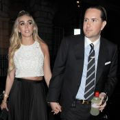 Petra Ecclestone officiellement divorcée : Un accord trouvé avec James Stunt