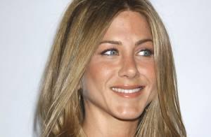 Jennifer Aniston : un nouvel homme dans sa vie