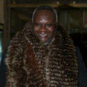 Magloire : L'animateur hospitalisé d'urgence après un malaise cardiaque