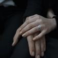 Joe Jonas et Sophie Turner ont anoncé leurs fiançailles sur Instagram, dimanche 15 octobre 2017.