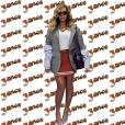 Beyoncé sur une photo publiée sur Instagram le 16 octobre 2017