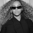 Beyoncé au mariage de son ami Todd Tourso en août 2017. La chanteuse a publié les clichés le 14 octobre sur sur son site internet.
