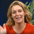 """""""Aurélie Van Daelen répond en exclusivité à notre interview """"Quand tu tapes..."""""""""""