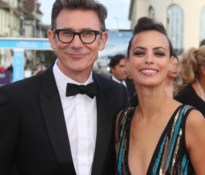 """Michel Hazanavicius : """"Weinstein n'a jamais manqué de respect à Bérénice"""""""