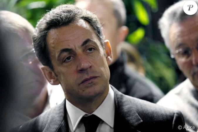Nicolas sarkozy s 39 clate au salon de l 39 agriculture for Sarkozy salon agriculture
