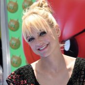 Anna Faris recasée : Elle a remplacé Chris Pratt !