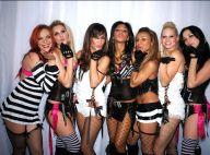 """Pussycat Dolls : Accusé d'être un """"réseau de prostitution"""", le groupe réagit"""