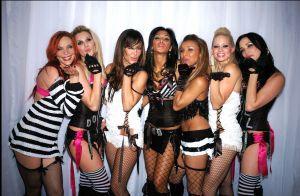 Pussycat Dolls : Accusé d'être un