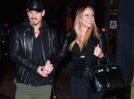 Mariah Carey victime d'un cambriolage, le butin estimé à 50 000 dollars