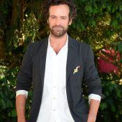Romain Duris : Sa troublante ressemblance avec son frère François