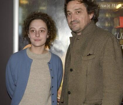 """Scandale Weinstein : Une actrice, """"témoin d'une tentative de viol"""", raconte"""