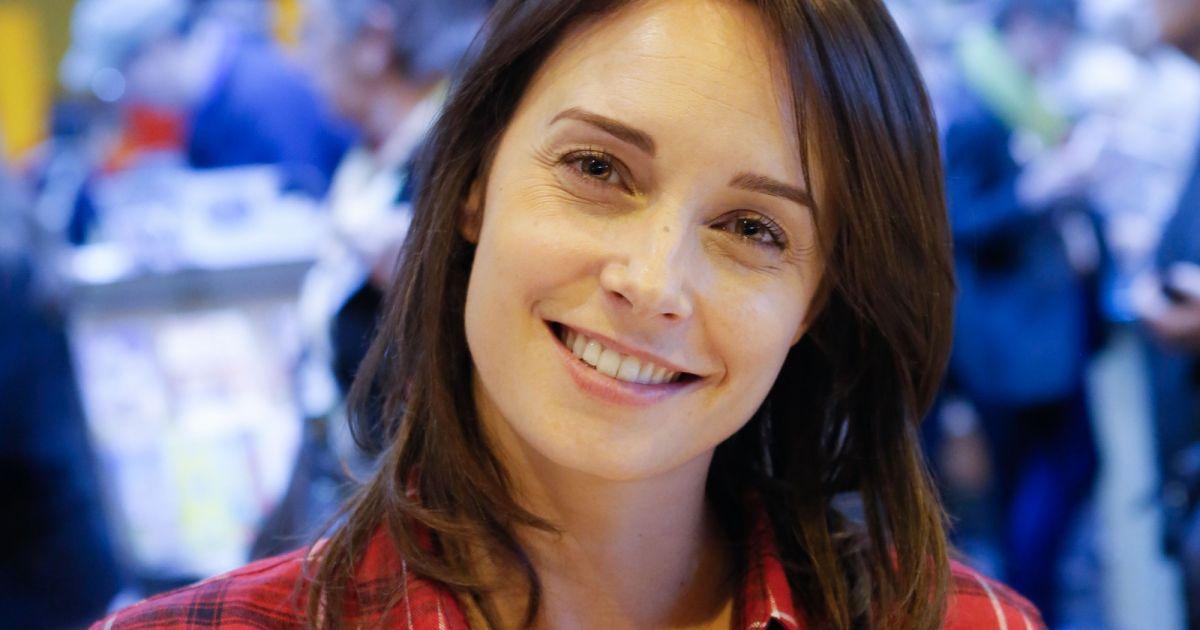 Julia vignali salon du livre la porte de versailles for Salon du livre porte de versailles 2015