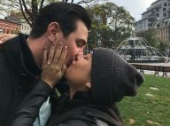 Janel Parrish fiancée : La bombe de Pretty Little Liars dévoile son gros diamant