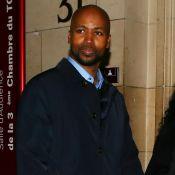 Rohff : Retour à la case prison, il est condamné à cinq ans ferme