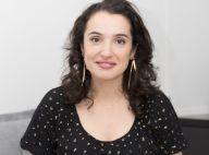 EXCLU : Isabelle Vitari enceinte de son troisième enfant, le sexe révélé !