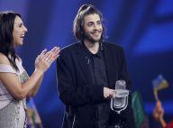 Salvador Sobral (Eurovision 2017) : Greffé d'un coeur artificiel en attendant...