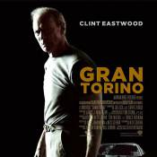 VIDEOS : Clint Eastwood, Gérard Depardieu et Catherine Deneuve... c'est le casting de la semaine !