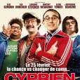 """Bande-annonce de """"Cyprien"""""""