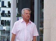 Dustin Hoffman dans la tourmente : La star accusée de harcèlement sexuel