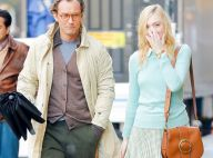 """Woody Allen : Le synopsis très limite de son film """"A Rainy Day in New York"""""""