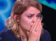 Nouvelle Star 2017 : Coeur de pirate et Shy'm émues aux larmes par Yadam