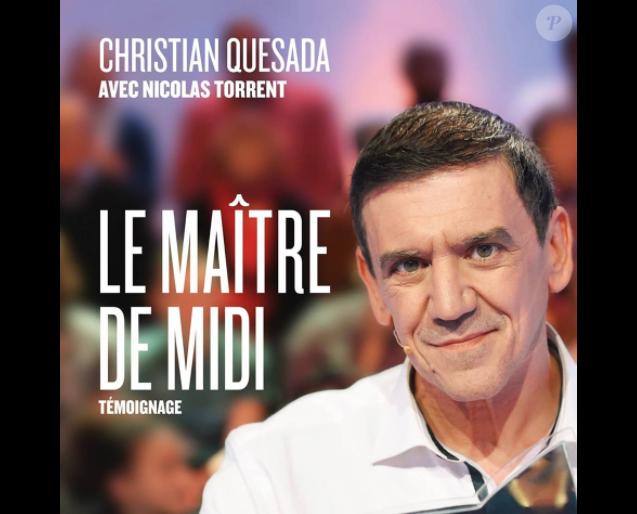 Christian 12 Coups De Midi Se Raconte La Drogue L