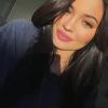 Kylie Jenner enceinte : Premières rondeurs ? La future maman s'énerve