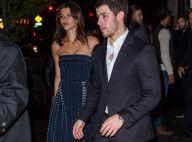 Nick Jonas : Le beau gosse est en couple avec Georgia Fowler
