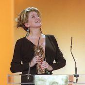 """Catherine Deneuve ne veut plus venir aux César : """"C'est définitif !"""""""