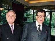 Yves Saint Laurent-Pierre Bergé : comment la vente du siècle est devenue une légende... à 373,9 millions d'euros !