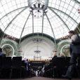 La vente aux enchères de la collection privée Yves Saint Laurent-Pierre Bergé est entrée dans l'histoire !