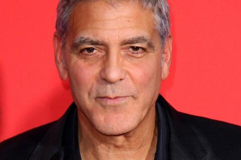 George Clooney est prêt à arrêter sa carrière d'acteur...