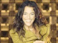 "Nâdiya : La chanteuse tease son grand retour avec ""UNITY"""