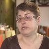 """Cauchemar en cuisine - Chantal: """"Philippe Etchebest a su me sortir de mes gonds"""""""