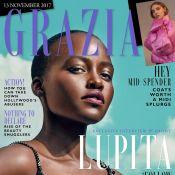 Lupita Nyong'o : Photoshoppée à son insu par un magazine, l'actrice se révolte