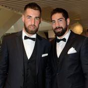"""Nikola et Luka Karabatic : L'autre sanction est tombée, """"ouf de soulagement"""""""